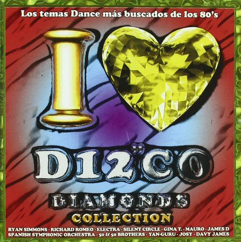 i-love-disco-diamonds-48