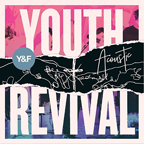youth-revival-acoustic