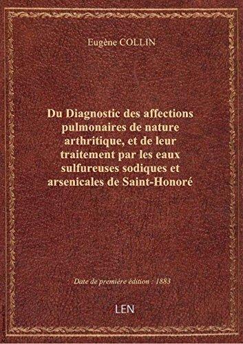 du-diagnostic-des-affections-pulmonaires-de-nature-arthritique-et-de-leur-traitement-par-les-eaux-s