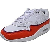Nike Wmns Air Max 1 Se, Scarpe da Atletica Leggera Donna
