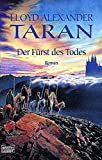 Taran und der Fürst des Todes. Die Chroniken von Prydain 05.
