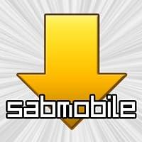 SABMobile : Remote for SABnzbd