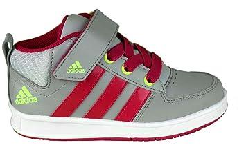 Adidas Sportschuhe Pink