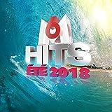 M6 Hits été 2018 [Explicit]