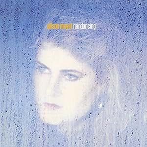 Raindancing (Deluxe Editions 2017)