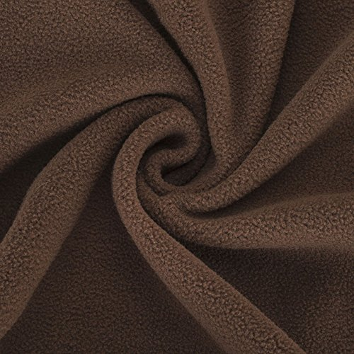 neotrims-knit-rib-fabric-cuffs-tessuto-in-pile-di-qualita-finitura-anti-pallini-conforme-alle-norme-