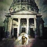 Coma Divine-Recorded Live in Rome (Limited Box) [Vinyl LP]