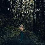 Feel Something [Explicit]