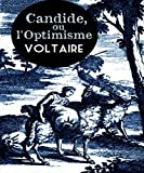 Candide (English Edition) - Format Kindle - 1,75 €