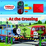 At the Crossing (Thomas & Friends)