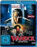 Warlock Satans Sohn Uncut kostenlos online stream