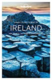 Lonely Planet's Best of Ireland (Travel Guide)
