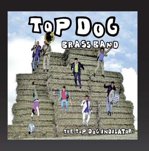Preisvergleich Produktbild The Top Dog Indicator