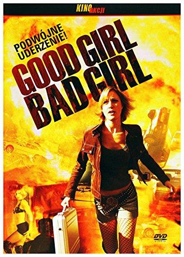 Good Girl, Bad Girl [DVD] (IMPORT)