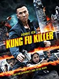 Kung Fu Movies - Best Reviews Guide