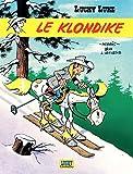 Lucky Luke - Tome 35 – Le Klondike - Format Kindle - 9782884717328 - 5,99 €