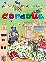 Cordoue - francés par Susaeta Ediciones S A