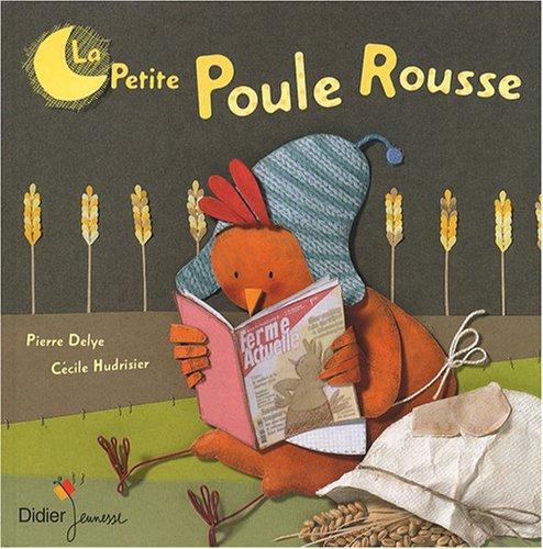 """<a href=""""/node/14824"""">La Petite poule rousse</a>"""