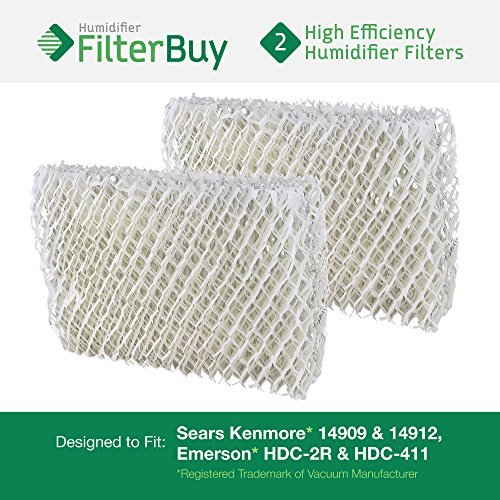 emerson-hdc-2r-hdc-411-sears-kenmore-14909-14912-humidifier-wick-filter-designed-by-filterbuy-pack-o