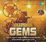 #9: Bollywood Gems