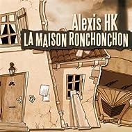 La maison Ronchonchon - Single