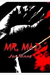 Mr. Mad Kindle Edition