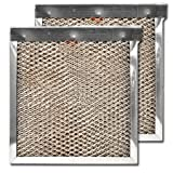Whole House Humidifiers Beste Deals - Bryant / Carrier Humidifier Water Panel 318518-762 (with Distributor Tray)
