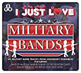 Miscellaneous Military Music & National Anthems