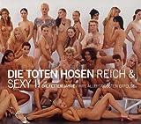 Reich & Sexy II - Die Fetten Jahre [DOPPEL-CD] -