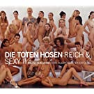 Reich & Sexy II - Die Fetten Jahre [DOPPEL-CD]