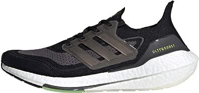 adidas Ultraboost 21, Scarpe da Running Uomo