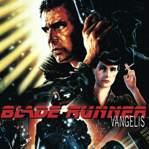 Blade Runner - Music From The ...