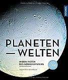 ISBN 3440156303