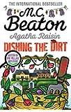 Agatha Raisin: Dishing the Dirt