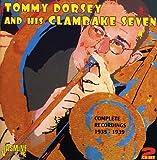 Complete Recordings 1935-39