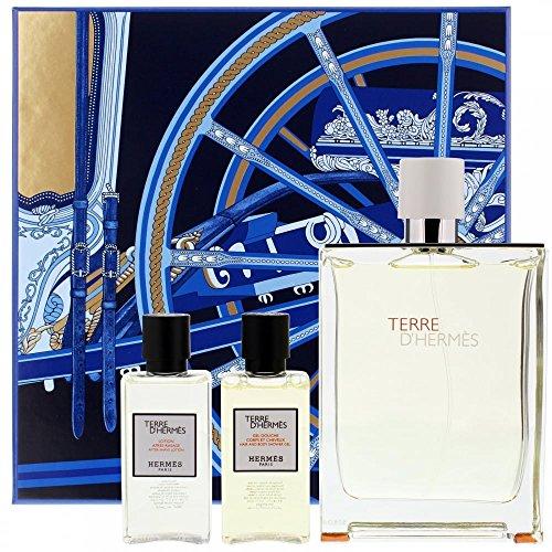 hermes-terre-dhermes-eau-tres-fraiche-gift-set-3-piece
