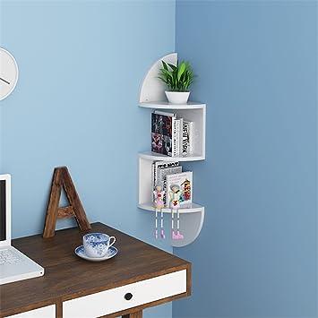Beautiful Libreria Per Camera Da Letto Pictures - Amazing Design ...