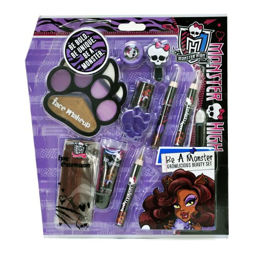 markwins-9433010-monster-high-make-up-for-kids-clawsome