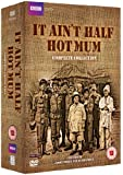 It Ain't Half Hot Mum - Complete Collection [DVD] [1974]
