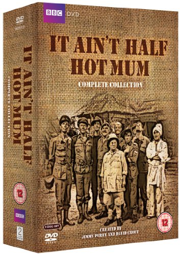 it-aint-half-hot-mum-complete-collection-dvd-1974