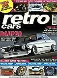 RETRO CARS GB  Bild