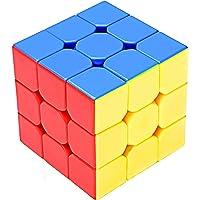 Negi Rs Speed Cube 3x3x3