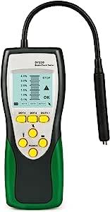 Automotive Motorrad Bremsflüssigkeitstester Feuchtigkeit Wasser Erkennung Mit 2 2 Lcd Für Fahrzeug Dot3 Dot4 Dot5 Bremsflüssigkeitsdetektor Auto