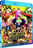 One Piece - Le Film 12 : Gold [Blu-ray]