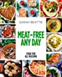 Meat-Free Any Day