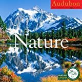 Audubon Nature 2015 Calendar