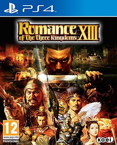romance-of-the-three-kingdoms-xiii-importacion-inglesa