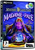 Cheapest Mystery Case Files: Madame Fate on PC