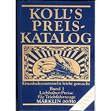 013a83fc8bbc46 Suchergebnis auf Amazon.de für  koll katalog - Gebraucht  Bücher