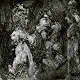 vignette de 'With animals (Mark Lanegan)'